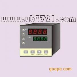 QQ-708系列人工智能工业调节器