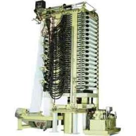 高效全自动板框压滤机