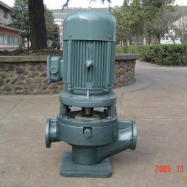 宜兴FGU系列工程塑料管道泵