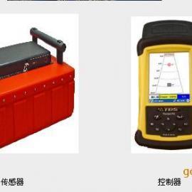 电磁波生命探测仪