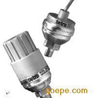 西特209/C209压力传感器/变送器