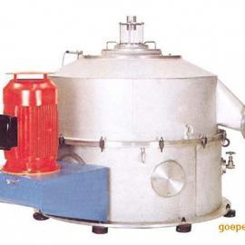 供应自动连续卸料离心机产品
