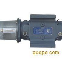 LLQ型系列气体腰轮流量计
