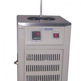 石蜡熔点测定仪(国标)