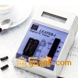 lp-1集成电路测试仪