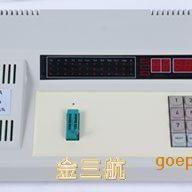 GT2200A集成电路测试仪