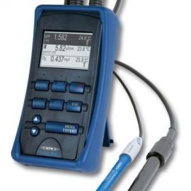 多参数水质分析仪(可测离子浓度)
