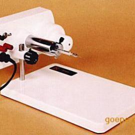 Burkard自动微量施药器