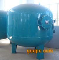 游泳池循环水设备,游泳池水处理设备