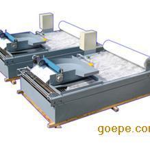 推荐磨床使用胶辊纸带过滤机-过滤系统