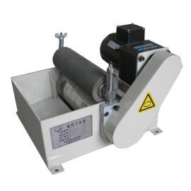磨床磁分器-磁性分离器总成