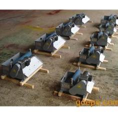 烟台唯一供应电机灰磁性分离器的生产商