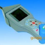 MI6301噪声检测仪(声级计)
