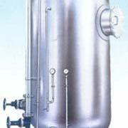 活性炭过滤器,精密过滤器