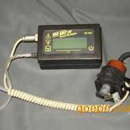 MIDWEST可吸入(颗粒物)粉尘测定仪