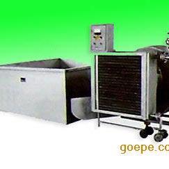 蔬菜箱式干燥机(烘箱)