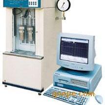 自动汽油氧化安定性测定仪(金属水浴)