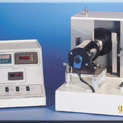 高温轮轴承润滑脂测试仪/克勒仪器