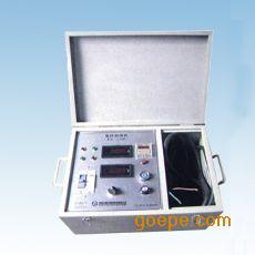 TZD-HJ-3000��崛酆�C