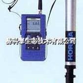 U-22XD 套装水质监测系统