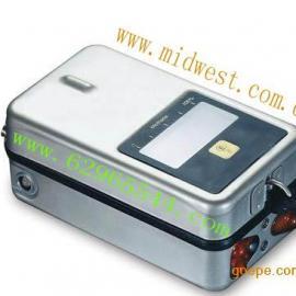便携式红外二氧化碳检测仪/红外二氧化碳分析仪