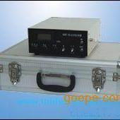 便携式红外二氧化碳分析仪、测定仪
