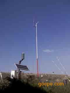 自动气象站/自动气象站/小型气象站/科研气象站/便携气象站