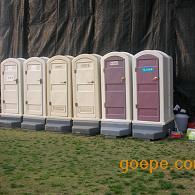 苏州出租厕所 租赁建筑工地厕所