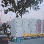 江浙沪移动厕所租赁 搞活动用厕所