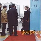 玻璃钢厕所、玻璃钢移动厕所租赁厂家