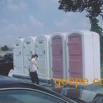 出租活动厕所  租赁临时活动厕所
