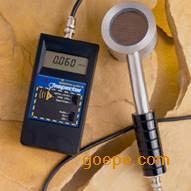 辐射检测仪-Inspector EXP手持式α、β、γ和X多功能沾污计量仪