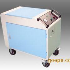 箱式移动滤油机