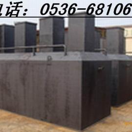 医院污水处理设备|废水处理设备