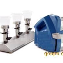 细菌检验系统