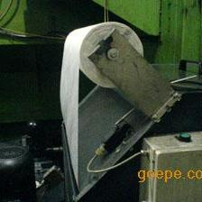 机床冷却液过滤纸 ,磨削过滤布