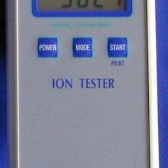 COM-3010PRO矿石负离子测试仪{固体负离子测试仪}