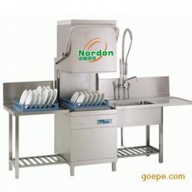 洗碗机消毒设备