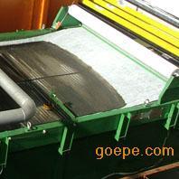 机床冷却液过滤纸