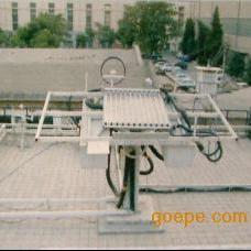 绿光全自动太阳跟踪系统 太阳自动跟踪器