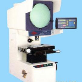 测量投影仪,数显投影仪