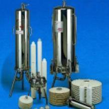 美国3M-CUNO(坤诺)精密过滤器
