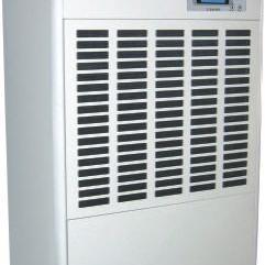 厂房去湿产品除湿机|去湿机|抽湿机|防潮机|吸潮机|除潮机|吸湿机