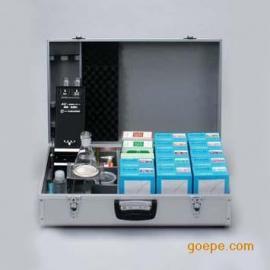 饮用水水质检测套装WAS-D