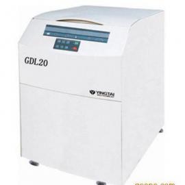 高速冷冻离心机/大容量台式离心机价钱