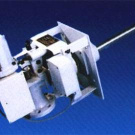 固定旋转式吹灰器G3A G9B HXG-6