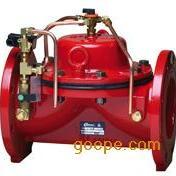 多若特电磁阀 煤场喷淋装置 多若特G100电磁阀