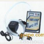 AKFC-92G个体粉尘采样器