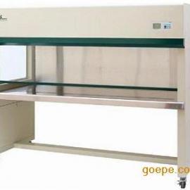 智能型垂直流超净工作台(三人单面)生产厂家