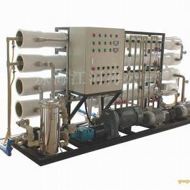 废水处理设备/中水回用设备